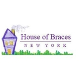 House of Braces