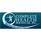 Complete Health Medical, P.C