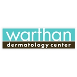 Warthan Dermatology Center