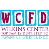 Wilkins Center for Family Dentistry