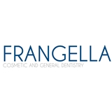 Frangella Dental
