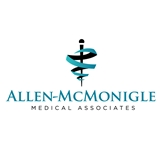 Dr. Marc Allen Medical, Long Island Foot & Ankle