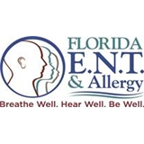 Florida E.N.T and Allergy