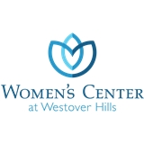 Women's Center at Westover Hills