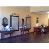 All About Eyes Vision Center