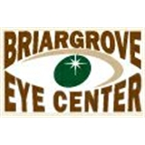Briargrove Eye Center