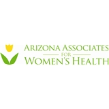 Arizona Associates for Women's Health