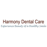 Harmony Dental Care