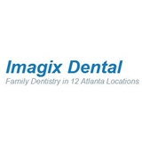 Imagix Dental