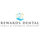 Rewards Dental
