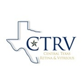 Central Texas Retina & Vitreous