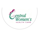 Central Women's Health Care