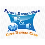Floral Dental Care