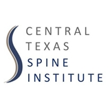 Central Texas Spine Institute, PLLC