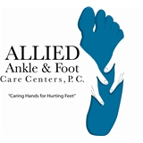 Allied Ankle and Foot Care Centers, P.C.