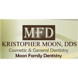 Moon Family Dentistry