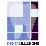 Dental Illusions