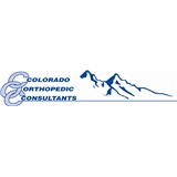 Colorado Orthopedic Consultants