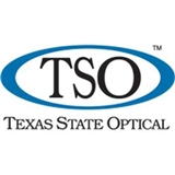 Texas State Optical of Allen