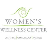 Women's Wellness Center