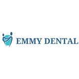 Emmy Dental