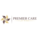 Premier Care for Women