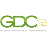 Gastrointestinal Diagnostic Centers