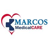 Marcos Medical Care