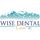 Wise Dental Care PC