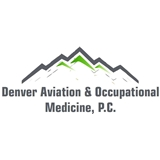 Denver Aviation & Occupational Medicine