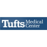 Women's Care at Tufts and Women's Care South