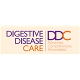Digestive Disease Care PC