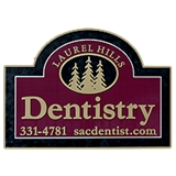 Laurel Hills Dental