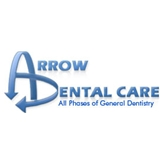 Arrow Dental Care