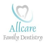 Allcare Family Dentistry