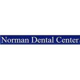 Norman Dental Center