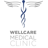 Wellcare Medical Clinic
