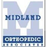 Midland Orthopedic Associates