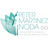 Peter A. Martinez-Noda, DO., PA