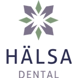 Hälsa Dental