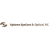 Uptown EyeCare & Optical, P.C.