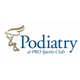 PRO Sports Club Podiatry