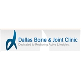 Dallas Bone & Joint Clinic