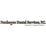 Patchogue Dental Services