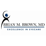 Brian M. Brown, M.D. Inc.