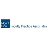Mount Sinai Doctors Urgent Care