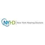 NYHD- New York Hearing Doctors
