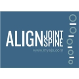 Align Joint & Spine