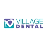 Village Dental NYC
