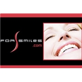 For Smiles Dentists